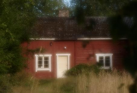 090823  1841 Björkelund b