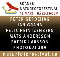 logo_naturfotofestivalen